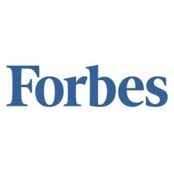 forbes-media